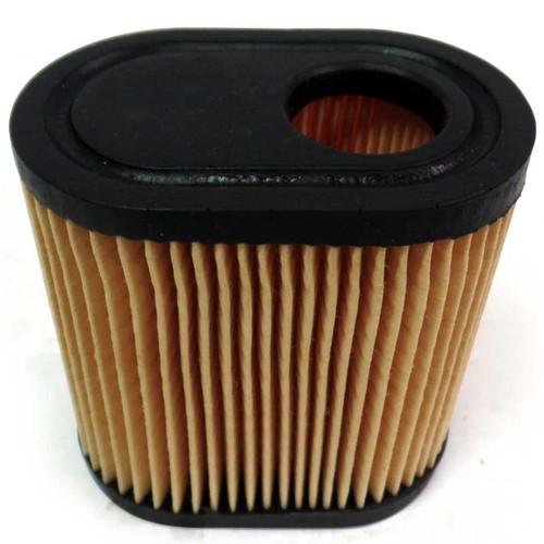 Tecumseh OEM 36905 Air Filter
