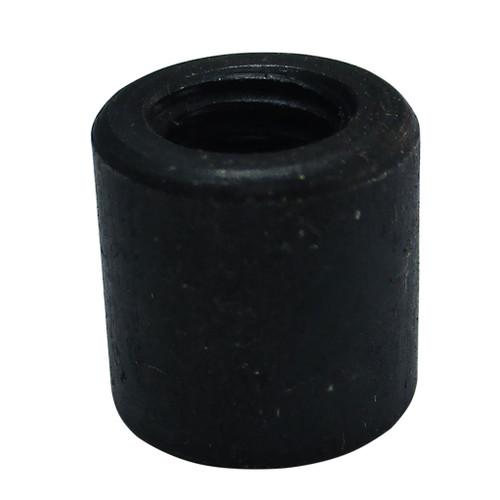 Socket Nut for 6934 Air Filter Adapter