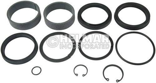 1332566 Hyster Lift Cylinder Overhaul Kit