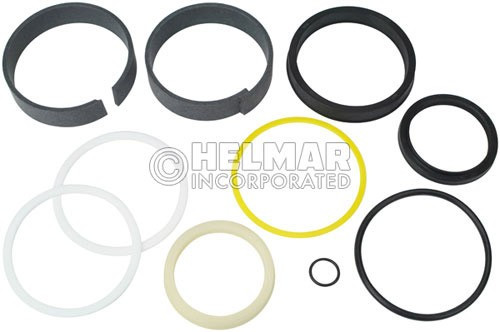 58099-0G511 Fits Nissan Lift Cylinder Overhaul Kit