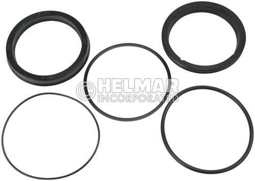 5051360-11 Yale Lift Cylinder Overhaul Kit