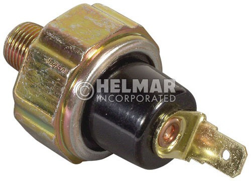1360086 Hyster Oil Pressure Switch OP-05