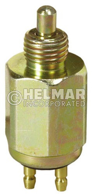 31918-50K10 Fits Nissan Neutral Safety Switch NS-04