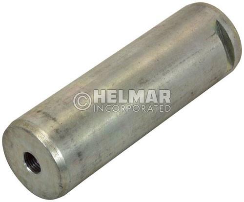 23658-02001 TCM Tilt Cylinder Pin