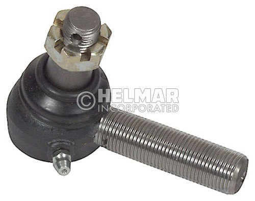 2027391 Hyster Tie Rod End TRE-23