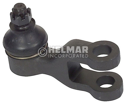 48520-00H04 Fits Nissan Tie Rod End TRE-16