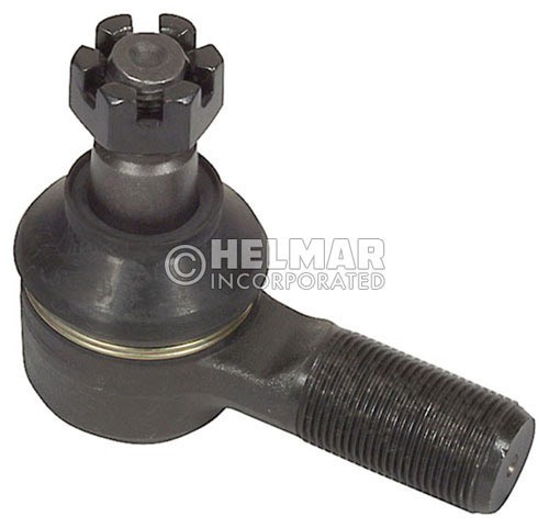 215B4-30281 TCM Tie Rod End TRE-02