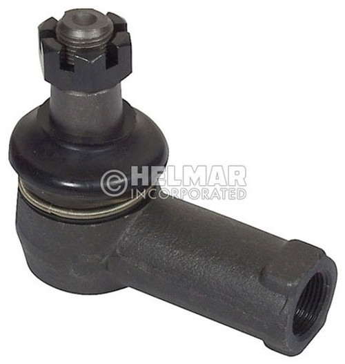 23454-30702 TCM Tie Rod End TRE-03