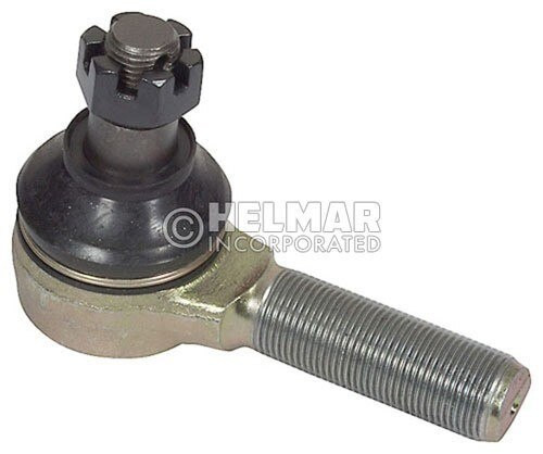 9025064-02 Yale Tie Rod End TRE-26