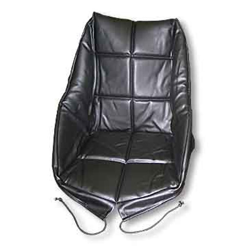 Bucket Seat Cover Deluxe, Azusa
