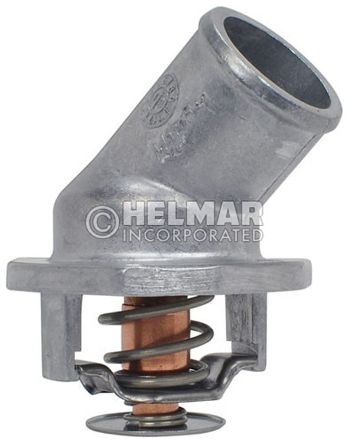 5800569-45 Type H Yale O-Ring Thermostat for GM 2.4L Engine 192° Temp