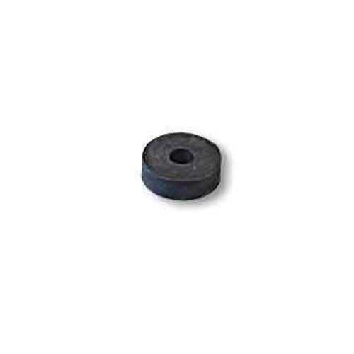 """Rubber Grommet, 3/8"""" Id X 1-1/4"""" Od X 3/8"""" Thick"""
