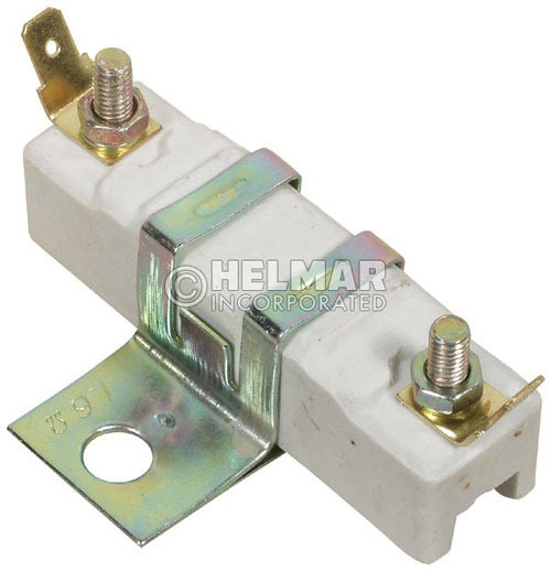 10039 Universal Ignition Coil Type IC-04