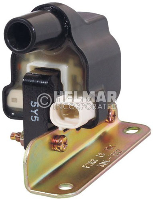 5800436-27 Yale Ignition Coil Type IC-07