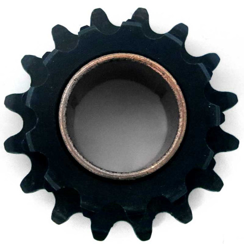 Max Torque 16 Tooth Drive Sprocket - 35 Chain