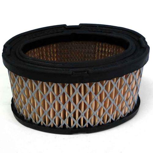 Tecumseh OEM 33268 Air Filter