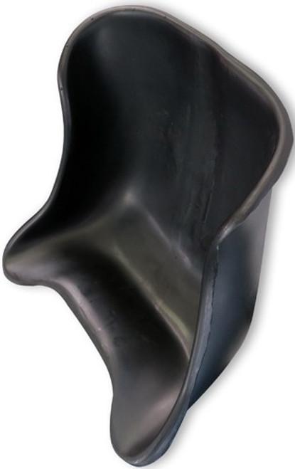 Large Sprint Seat