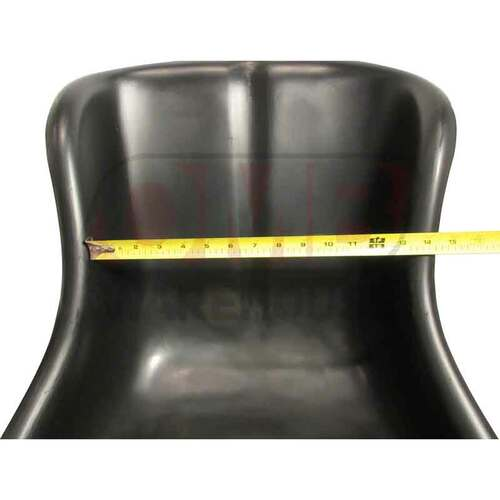 Extra Large Sprint Seat