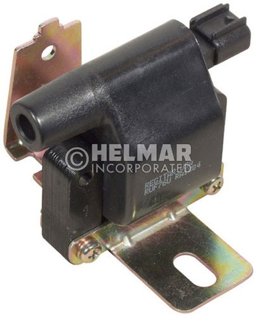 923370 Clark Ignition Coil Type IC-06