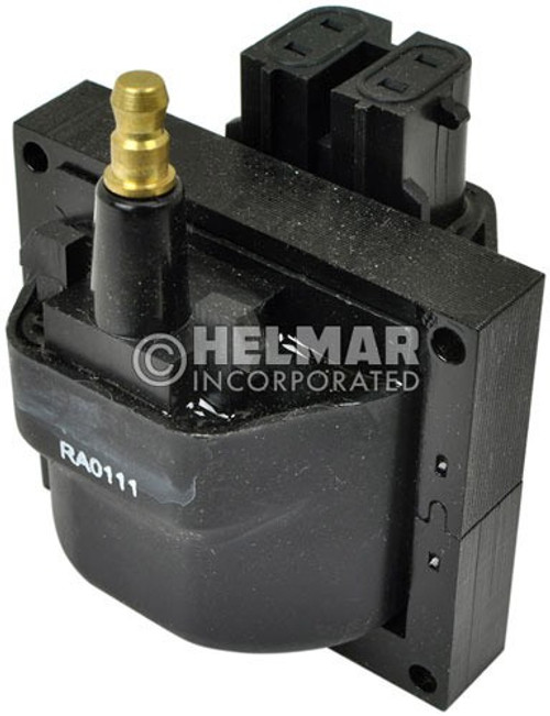 925061 Clark Ignition Coil Type IC-01