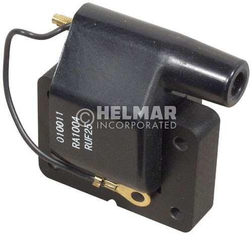 918314 Clark Ignition Coil Type IC-05