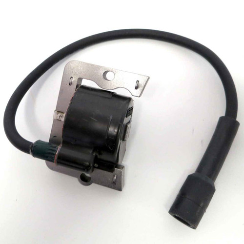 Genuine Kohler 12-584-04-S Solid State Ignition Module