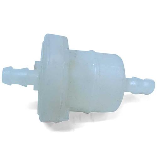 Generac 0G9914 Fuel Filter
