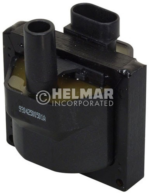 1578521 Hyster Ignition Coil Type IC-12