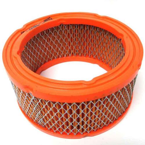 Generac 0C8127 Air Filter