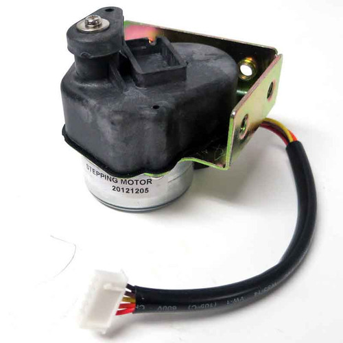 Generac 098290 Generator Motor Stepper