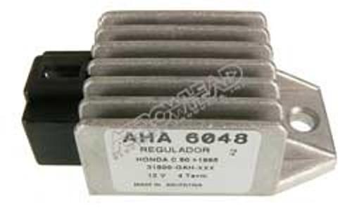 Voltage Regulator for Honda M/C AHA6048