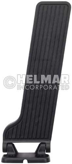 1383672 Hyster Accelerator Pedal
