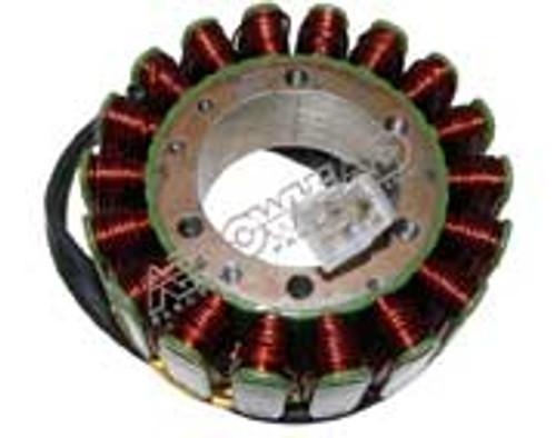 Stator Coil for Honda M/C