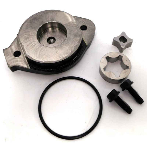 ZT Series Hydraulic Transmission Charge Pump Kit