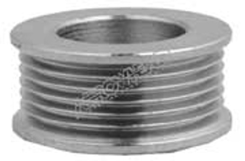 Pulley, 6-Groove ADR5007