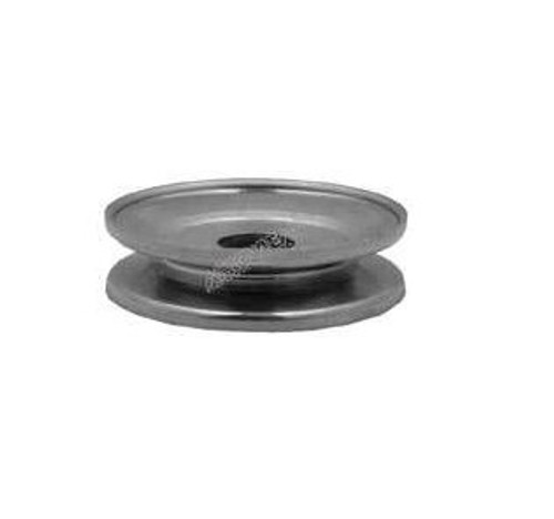 Pulley, 1V-Groove ADR5008