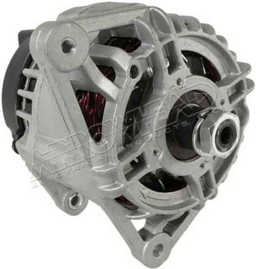 Alternator for Perkins Engines IR/IF, 12-Volt, 85 Amp