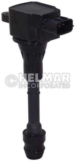 22448-AR215 Komatsu Ignition Coil Type IC-09