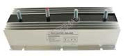 Battery Isolator 4-Terminals BSL0006
