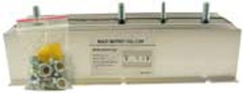 Battery Isolator 4-Terminals BSL0013