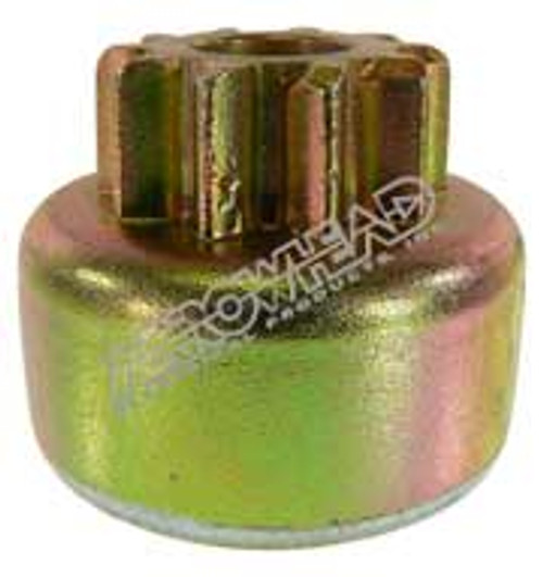 Drive 10-Tooth, CCW, for United Tech Starters SAB5333