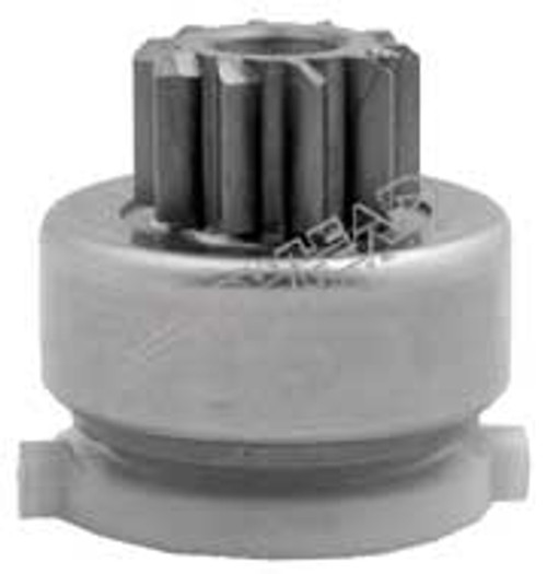 Drive 10-Tooth, CW, 12-Spline, for Ford Starters