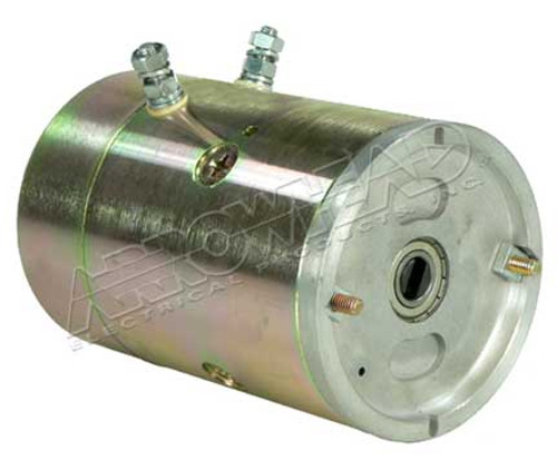 DC Motors for Meyer, 12-Volt, CW LMY0003