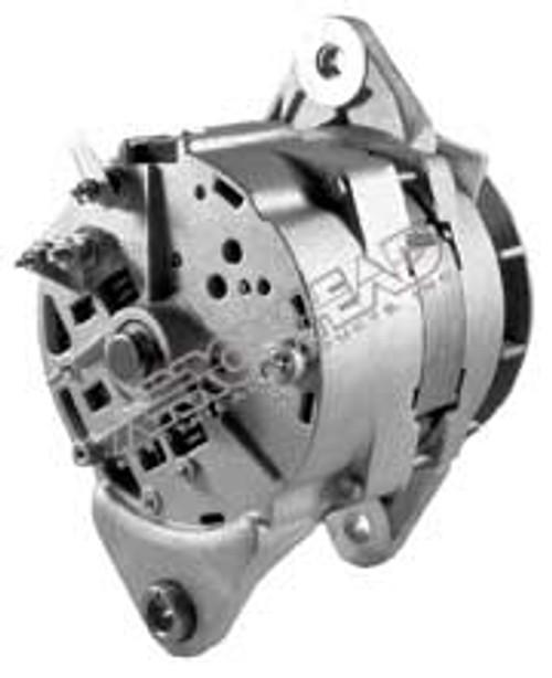 Alternator for 21SI Series, 12-Volt, 145 AMP
