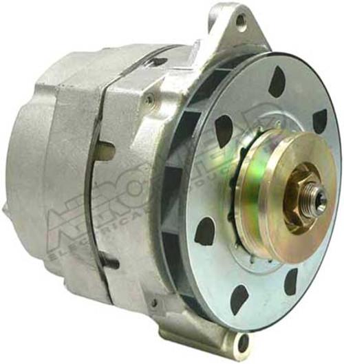 Alternator for 12SI Series, 12-Volt, 94 AMP ADR0295