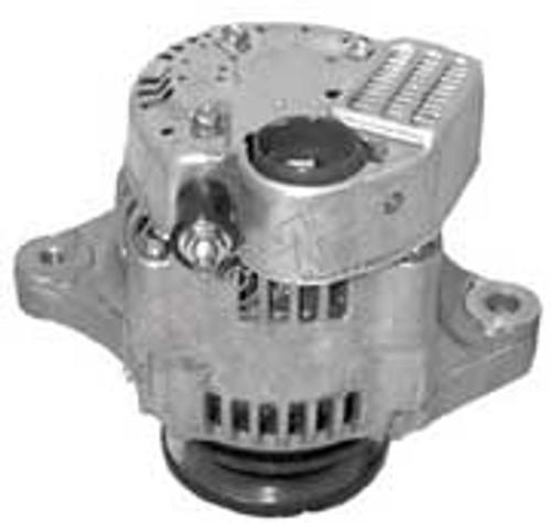 Alternator for IR/IF, 12-Volt, 35 AMP AND0168