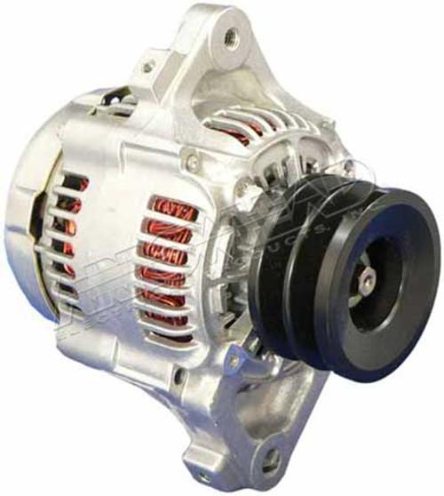 Alternator for IR/IF, 12-Volt, 45 AMP AND0238