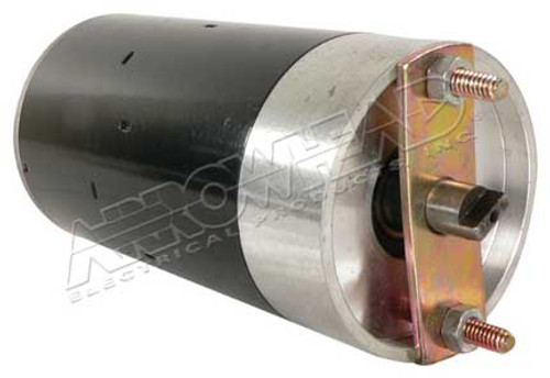 For Superwinch Winches and Tarp Covers, 12-Volt, Reversible