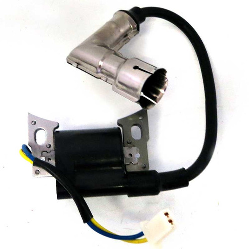 Generac 0H43470136 Ignition Coil