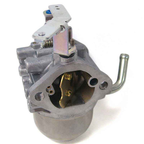 Generac 0G95940SRV Carburetor Assembly-410 XP Portable